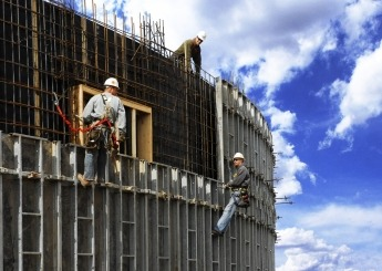 Sampson Construction - Safety